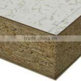 18mm good quality OSB (Oreinted Strand Board), OSB 3, WBP OSB with best price