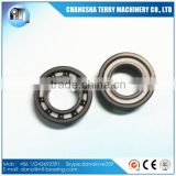 8mm 608 688 Si3N4 full ceramic ball bearing