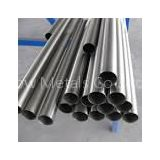 Grade2 Gr2 OD214 x THK7 x 1000mm Titanium Seamless tube for exhaust pipe in car ASTM B338,ASTM B337,ASTM B861 Best price