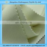 china supplier polyester rayon spandex fabric for bed sheet