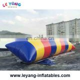 Hot Inflatable Water Blob Jump, Jumping Air Bag For Sale