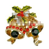 Beautiful Christmas. Valentine'Day and Cartoon Ornament Brooch