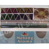 AROMA INCENSE STICK GIFT PACK