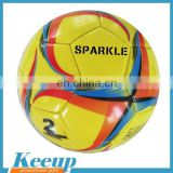 Personalized customized printed bulk soccer balls