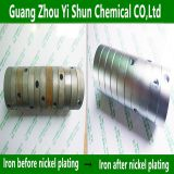 Low temperature environmentally friendly chemial nickel-plated agent Electroless nickel plating agent