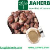 JIAHERB Horse Chestnut Extract lucy@jiaherb.com