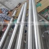 Fast Delivery 304 Astm 316L Stainless Steel Round Bar