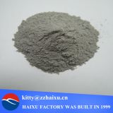 45um-0 brown corundum oxide powder abrasives