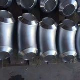 Gost17375 elbow,Russian Gost17375 elbow, steel elbow,stainless steel elbow,carbon steel elbow