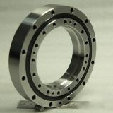 SHF50-12031A 135*214*36mm harmonic reducer bearing manufacturers
