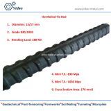 Dia. 16 mm tie rod for construction