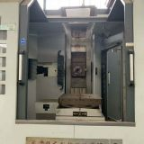 HDCNC HC630A Horizontal Machining Center