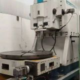 Yichang CHANGJI YK51160 CNC Gear Shaping Machine