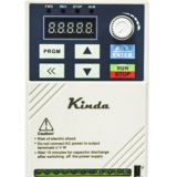 3AC 380V~460V Three Phase Variable Frequency Drive