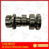 chinese factory motorcycle camshaft bajaj pulsar prices