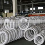 Stainless steel wires SS410 for making cleaning ball