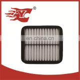 Outlet Car ail filter for TOYOYA (Toyota Prius parts) OEM 17801-21020