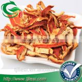 supply dried orange peel for pungent spice with low price