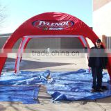Camping car roof tent,inflatable tent for sale