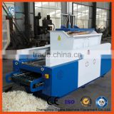 Efficient Pine Wood Shavings Making Machine                                                                         Quality Choice