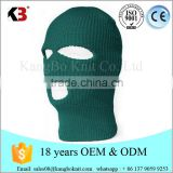 2015 Men's Thermal Wind-proof Acrylic Balaclava Knit Beanie Cap