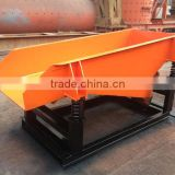 Sand feeder for mining/vibratory bowl feeders/ vibrating feeder with cheap ex-factory price