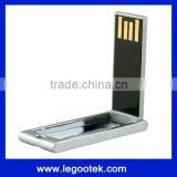 sourcing price/oem logo/promotion usb flash memory/accept paypal/1GB/2GB/16G/CE,ROHS,FCC