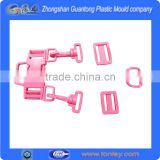 carriage assembly,baby carriage parts molding factory in china(OEM)