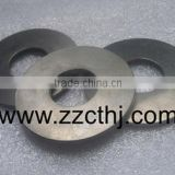 hard metal carbide pcb circular cutter