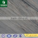 Hot Selling Brazil Quartz Marble Slab,marble slab price and sizes