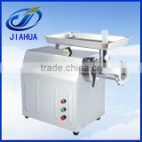 commercial electric meat grinder 42#