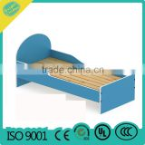 kindergarten bed OEM kids bed pre-school furniture