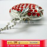 china jewelry Drives,5mp usb microscope,32gb usb flash drive price,manufacturers,supplier&exporters