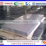 Hot sale 904L stainless steel sheet