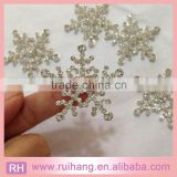 Wholesale professional fashion design rhinestone crystal brooch for wedding bridal Bouquet flower brooch pin