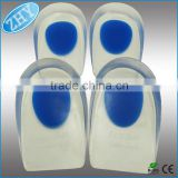 Hot Selling Height Increasing Gel Insoles and Wholesale Insole