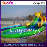 elephant inflatable water park,giant water park inflatable commercial,water park inflatable trampoline