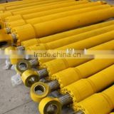 PC400-7 Excavator Hydraulic Boom Cylinder,PC400-7 arm cylinder,PC400-7 bucket cylinder,707-01-XT520,707-01-XT530,cylinder group