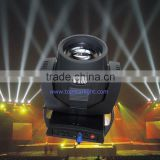 Big promotion!!! 200W Sharpy Beam Moving Head/sky beam light