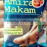 Tamarind Candy AMIRA MAKAM Tamarind Center Filled Candy Thai Tamarind Candy Bangkok