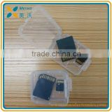 bulk buy from china micro memory sd card 1gb 2gb 4gb 8gb 16gb 32gb memory sd card with full capacity