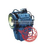 Advance / FADA small marine gearbox MA142