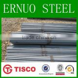 2015 China Steel Rebar, hot rolled deformed steel bar, Iron Rods For Construction/Construction Materials