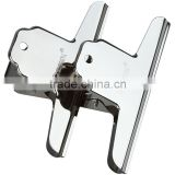 New design magnetic magnetiques clips with adhesive with great price