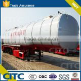 47 CBMwater cylindrical container tank manufacturer