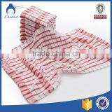 China factory alibaba Bulk jacquard fabric 100% cotton cheap tea towels                                                                                                         Supplier's Choice