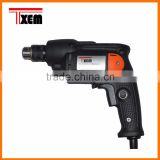 High Power Electric Power Tools Electric Drill for Sale, Professional Electric Drill-TX-1001A