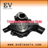 M10U water pump ( For Hino use )Truck spare Parts