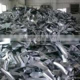 hot sales -aluminium scrap