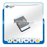 android tablet pc/nfc card skimmer bluetooth/rfid card reader- ACR1256U                                                                                         Most Popular